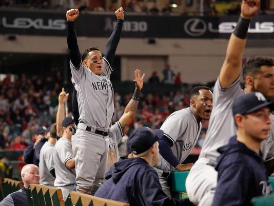 Yankees_Angels_Baseball_84274.jpg