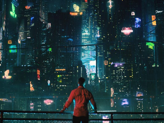 this one _ altered_carbon