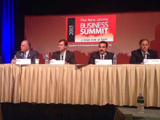 business summit.jpg