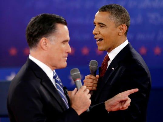 Mitt Romney Health Care Plan