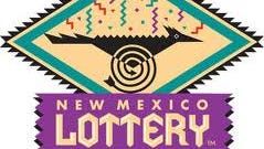 NM Lottery
