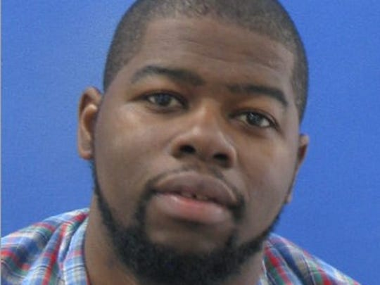 Tarence Lamar Reed, 31, was convicted of first degree murder in the robbery homicide of Deval Green.