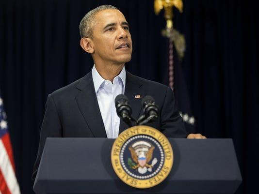 AP_Obama_Scalia.jpg
