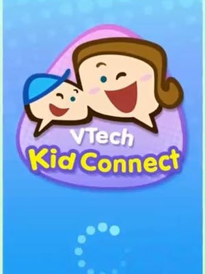 The Federal Trade Commission reached its first settlement in a children's privacy and security case involving a connected VTech toy.