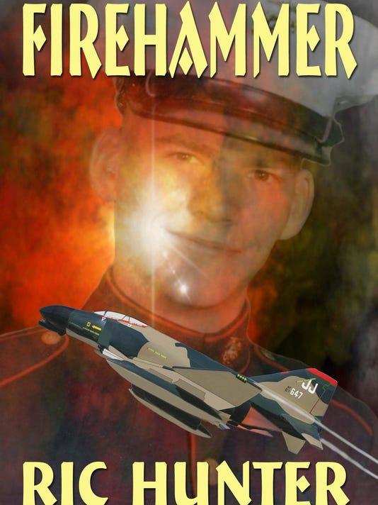 firehammer cover