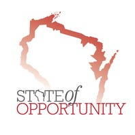 State of Opportunity: Your career guide