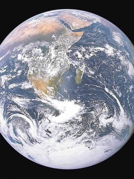 636330443258022678-Earth.JPG