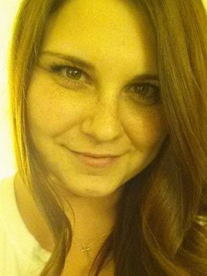 Heather Heyer, 32, of Charlottesville, Va., was killed in Saturday's car attack after a protest involving white nationalists in the college town.