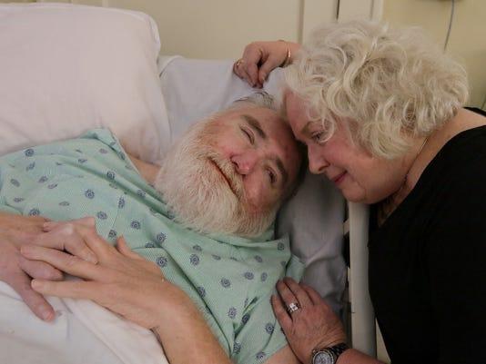 Zora Mims Kenneth Stone Nursing Homes