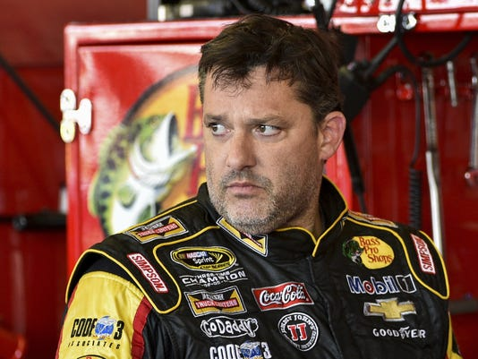 2014 404164967-Tony_Stewart_Crash_Auto_Racing_NYME104_WEB009303.jpg_20140810.jpg