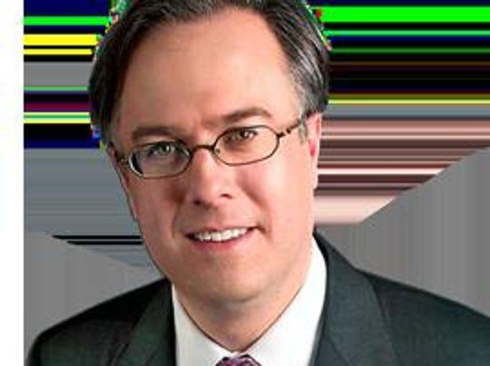 Michael Gerson.png