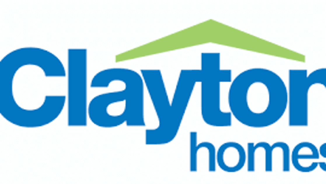 Clayton Homes Acquires Doyle Mobile Homes