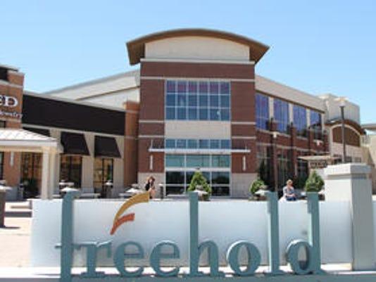 Freehold-Raceway-Mall
