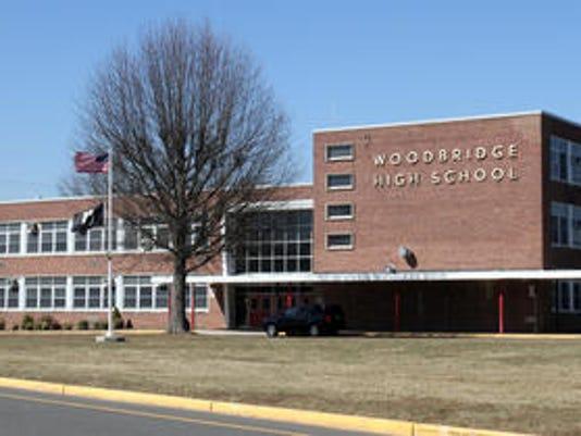 636628486715283969-Woodbridge-High-school.jpg