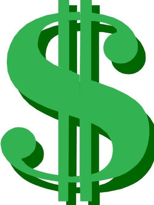 IMG_dollar-sign.jpg_1_1_ST3TG0HJ.jpg_20130419.jpg