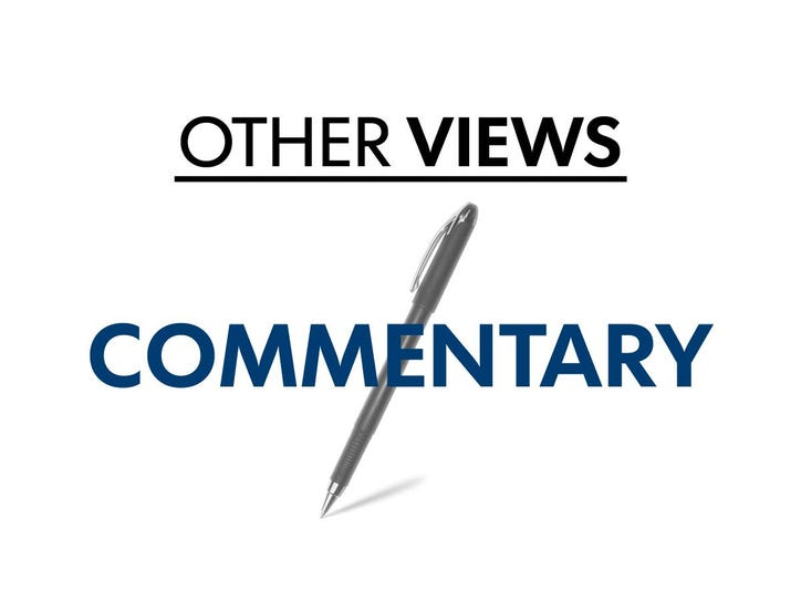 opinion commentary