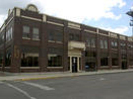 old tribune building.jpg