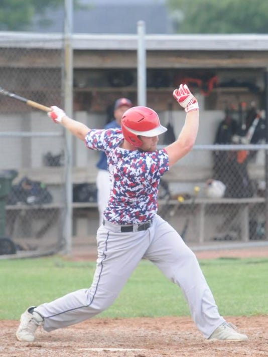 sandusky legion baseball 1 (2).JPG