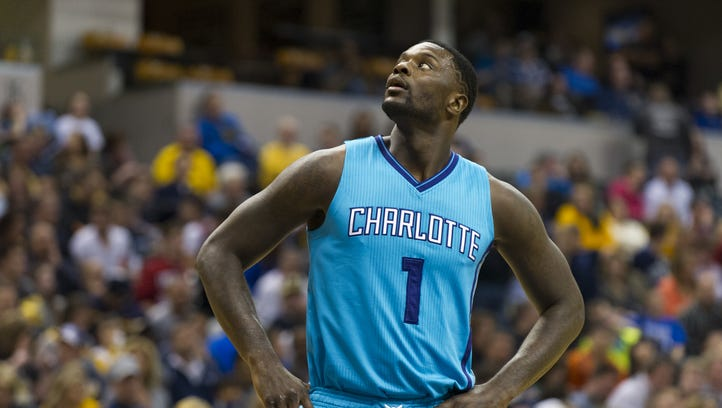 Insider: Lance Stephenson open to rejoining Pacers