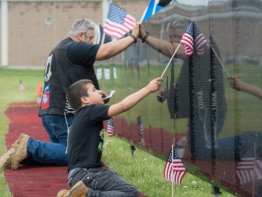 The-Wall-That-Heals-COURTESY-of-Vietnam-Veterans-Memorial-Fund.jpg
