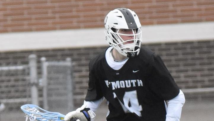 Boys lacrosse: Allen leads Plymouth past Northville