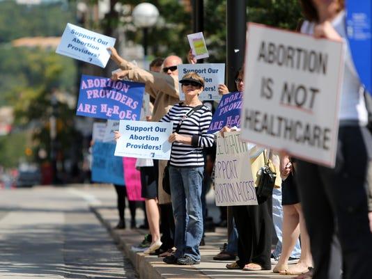 Abortion7