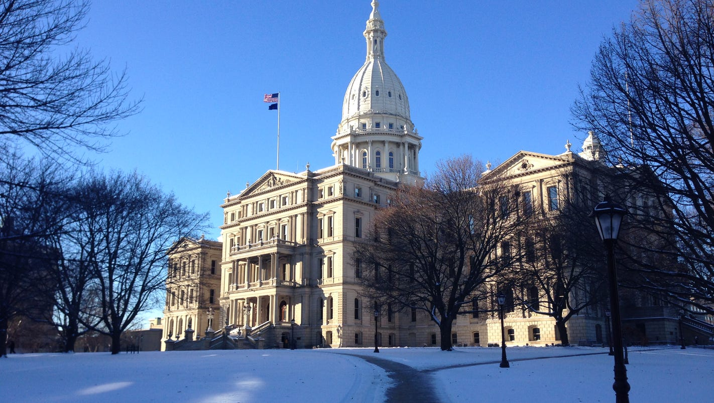 Economists project continued slow, steady growth for Michigan economy