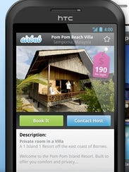 030813 airbnb