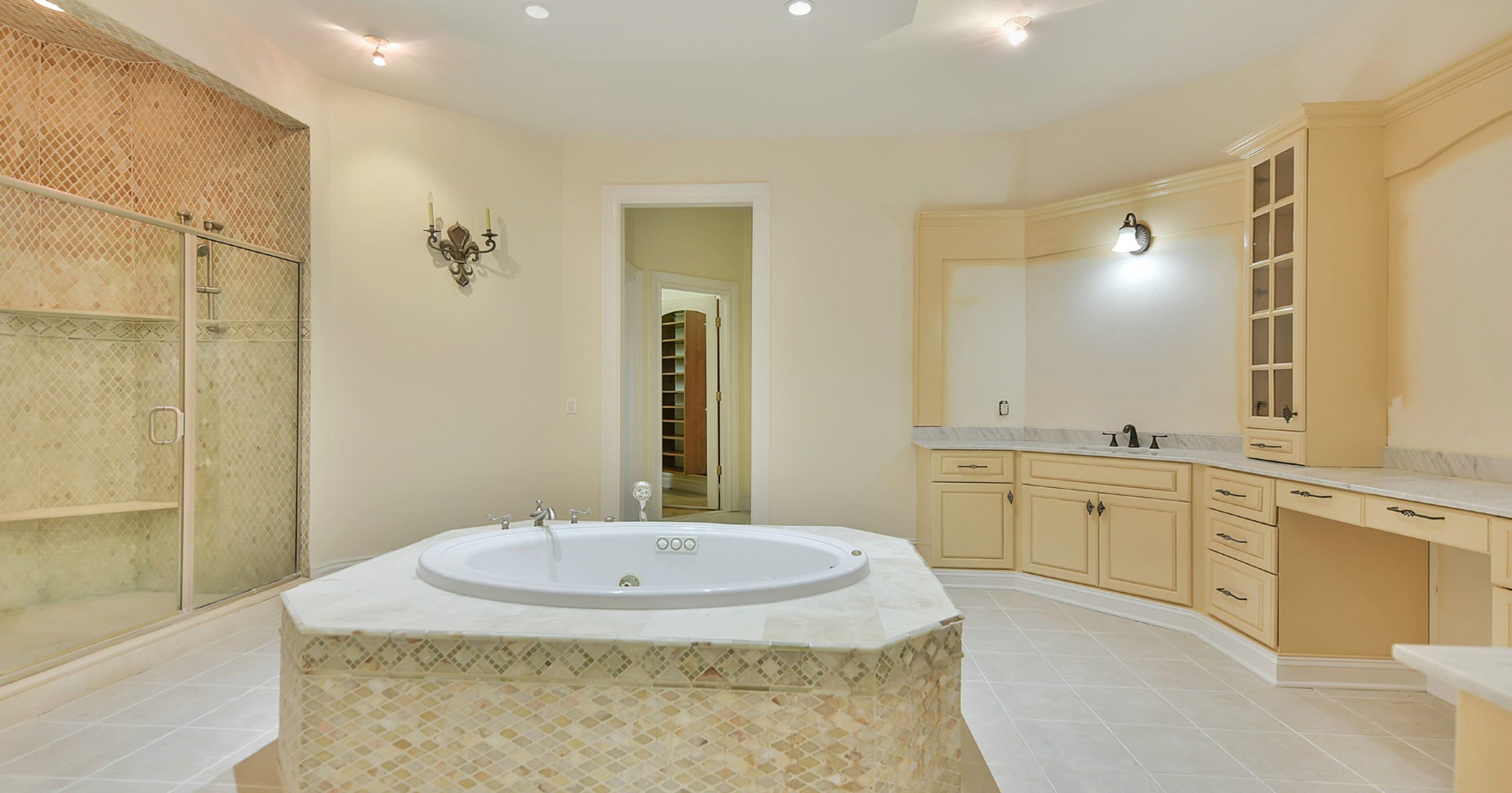 Morristown Nj Kitchen And Bath