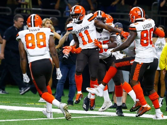 Browns_Saints_Football_78836.jpg