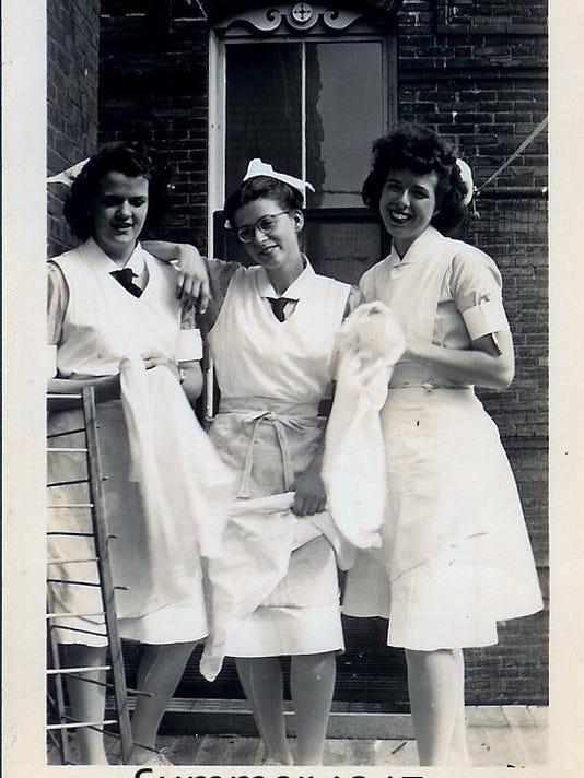 Summer 1947