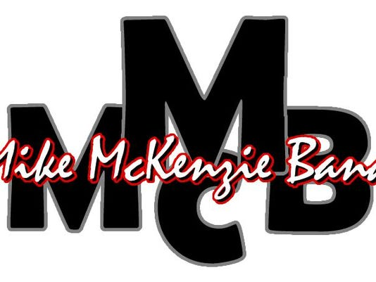 Mike McKenzie Band logo.jpg