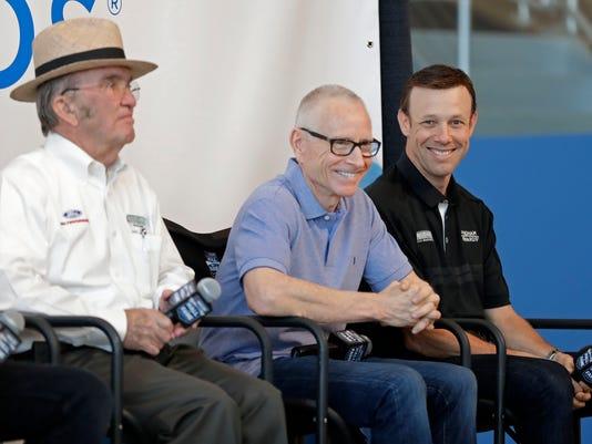 NASCAR_Kenseth_Returns_Auto_Racing_25669.jpg