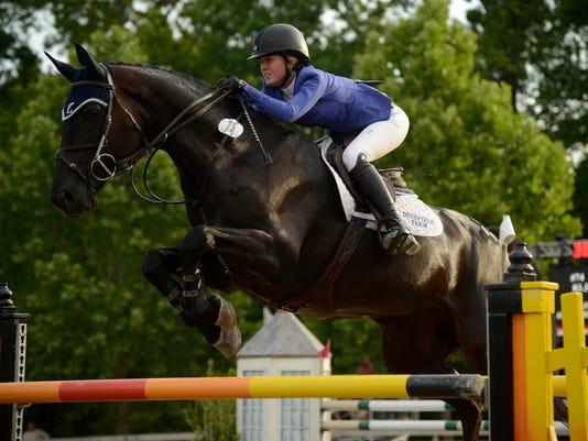 636321278766631457-20170603-horse-jumping-grand-prix-002.JPG