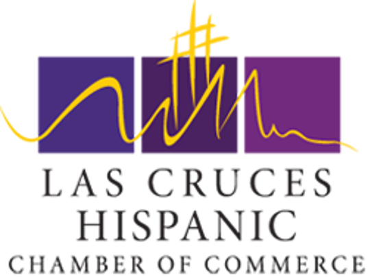 636203457091309401-Las-Cruces-Chamber-Logo.png