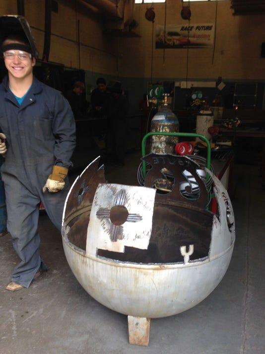welding-1.JPG