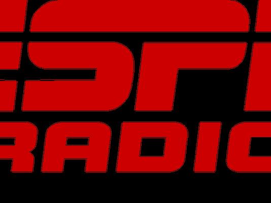 636205377903912875-ESPN-Radio-logo.jpg