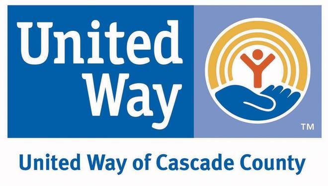 United Way of Cascade County