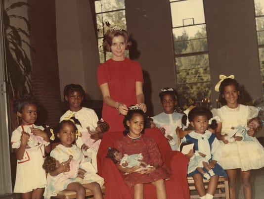 Beauty-Queens-YWCA-of-Asheville.jpg