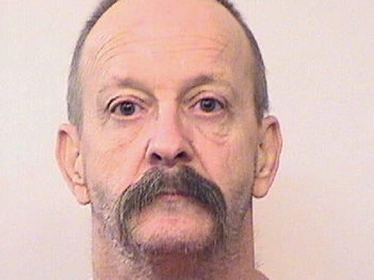 Heinous crimes of serial killers in Indiana