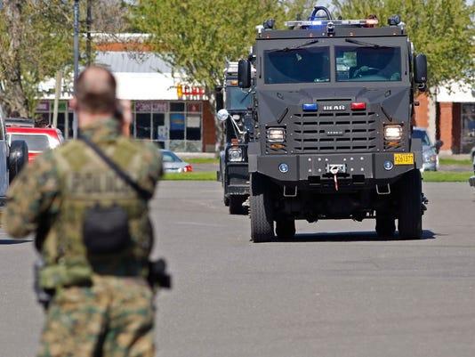 -SAL0319-Armed Robbery7272.jpg_20140318.jpg