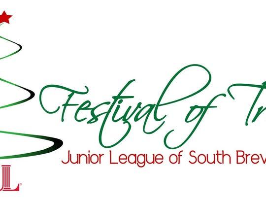 Junior League of South Brevard's, Inc. 33rd Annual