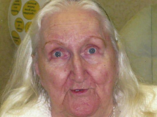 BMN 081305 Obits Zelma Morgan