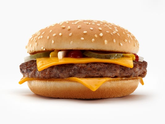 636625789361723012-80-Quarter-Pounder-with-Cheese.jpg