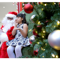 Holiday concert for Hillside Elementary deaf students by peers will put smile on your face