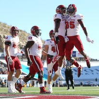 El Paso's Hyundai Sun Bowl game moving back to New Years Eve