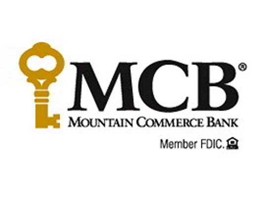 mcb bank target market On two banks, namely muslim commercial bank and citibank pakistan   carefully evaluate the purpose and targeted market of the website before  venturing.