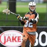 Rochester Rattlers will call Aquinas home