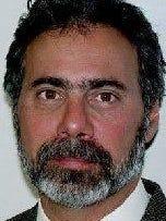 Steven Shulman