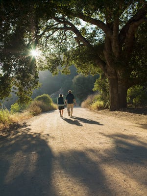 Taking the steps to your best life in retirement
